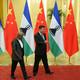 ENTRE LÍNEAS: La estrategia de China para derrocar a Estados Unidos: África