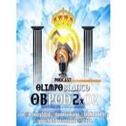 OBPOD 2x03