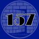 Nivel Escondido 157