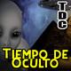TDC Podcast - 73 - Tiempo de Oculto (Conspiraciones vol.5) - Pirámides murcianas y otros temas