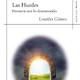 [20170609] Crónicas de San Borondón [8x35] Iceman Minnesota-Las Hurdes con Lourdes Gómez-J.R.Navas-Música oculta