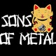 Sons of metal 42 - death and legacy