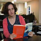 Entrevista a Alicia Choin, autora del libro de relatos 'Se hipotecan sueños' (Esdrújula)