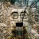 Grandes imperios: Los aztecas, choque de imperios