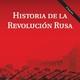 Sartelli dialoga en torno a 100 años de la Revolución Rusa. Radio UNSA Salta - 25-10-2017