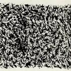 Henri Michaux - Hacia la Serenidad