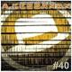 MasterCheesse #40_ Funk