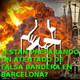 ¿Están preparando un atentado de falsa bandera en Cataluña o Barcelona?