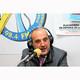 30-06-20 Entrevista a Luis Moreno, presidente de Rivas Futsal.