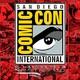 EHDLN 1x05- Especial Comic Con 2016