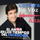 El Amor En Los Tiempos Del Facebook (Entrega 4)