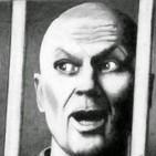 Andrei Chikatilo... El Corazón de un Monstruo, por Eldoctorlecter