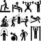 Habilidades y destrezas motrices básicas; capacidades físicas; clasificación y principios