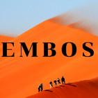 """EMBOSCADOS"" grupal 1x5"