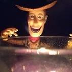Toy Story o nostalgia bien hecha