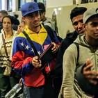 Cómo lidiar con un venezolano