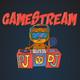 Gamestream 4 - Peticiones 1