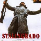 90 - Stalingrado -Vilsmaier-. La gran Evasión.