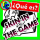 ¿QUÉ ES SKIN IN THE GAME? -Definición, Relevancia, Ejemplos en el crowdlending...