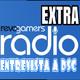REVOGAMERS RADIO - Entrevistas a oyentes: DSC