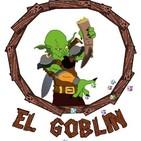 Entrevista con Sherezade García de El Goblin
