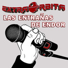 """Archivo Ligero de Las ENTRAÑAS de ENDOR – """"Aquella movida con Antonio Castelo"""" (julio 2020)"""