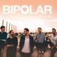 La cita #476 - Bipolar