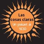 Las Cosas Claras 5: