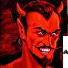Satán usa el TERROR para dominar a sus adeptos en completa SUMISION.