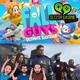 Sector Gaming 09: Valoramos Marvel Avengers Beta y FALL GUYS + Hobby Consolas en tela de juicio