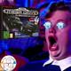 Las 10 Joyas Ocultas de Mega Drive - SPB T3x09