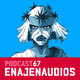 Podcast 67: Mejores Villanos