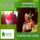 Plantas que Curan - Josep Pàmies -