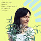 Mamita botanical: Alimenta tu piel