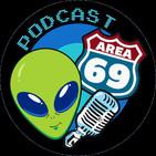 Area69 online leyendas de mexico ep6 temp 1