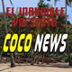 Coco News programa 7