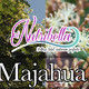 Nutribella - MAJAHUA