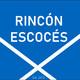 Rincón Escocés 4x05 - Al Celtic le toca el 'Gordo'