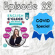 English o'clock 2.0 - COVID special Episode 22 (20.04.2020)
