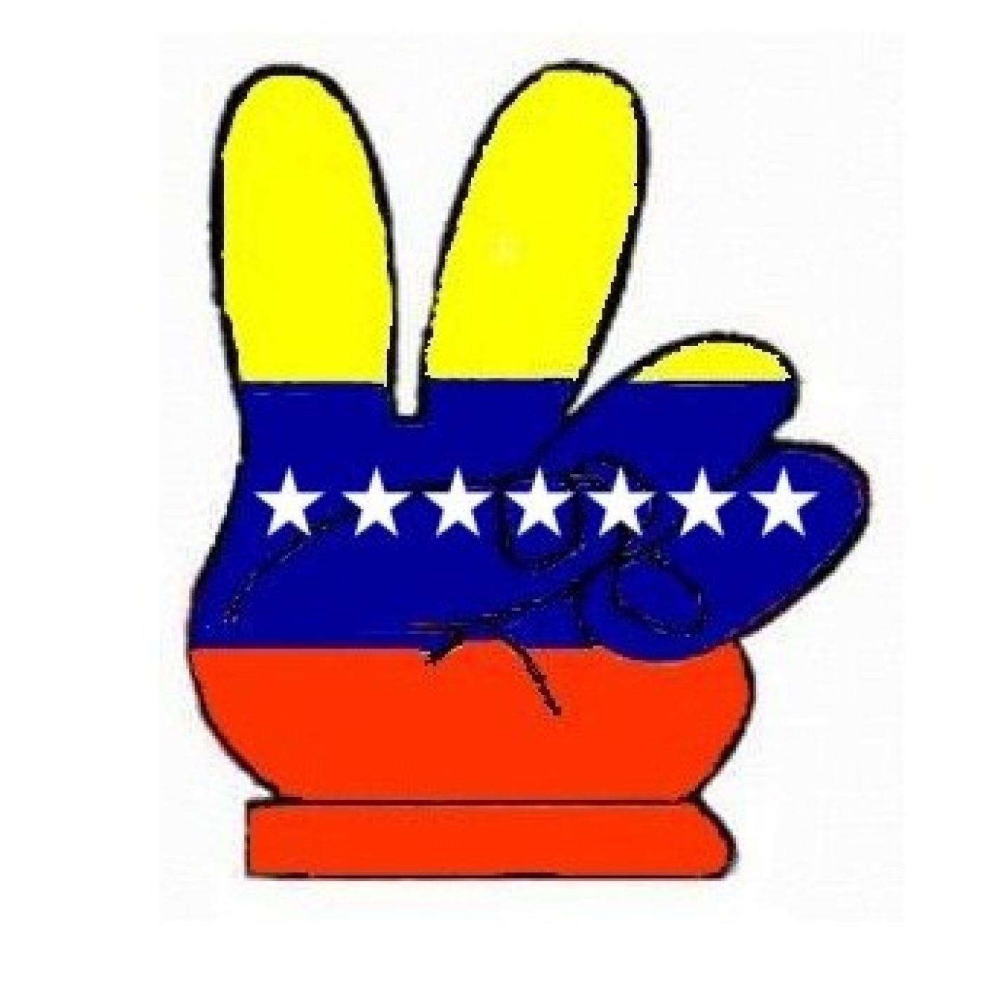 003 Que es Patriotismo en Venezuela Julio 12, 2014