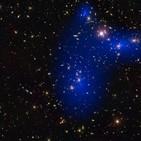 043 - Materia Oscura