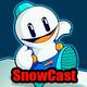 SnowCast #1 Musica de Anime de Nuestra Infancia Volumen 1