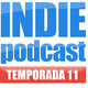 Indiepodcast 'Especial Xbox Showcase'