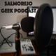 #73 El Podcast Linux Killall Radio Team se va de vacaciones hasta Septiembre