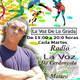 La voz de la Grada Especial CG Mataró 23_01_2018