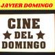 "TONDI Cine del Domingo. ""Muertes épicas""."