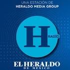 Morena buscó desaparición de poderes en Guanajuato por política: Diego Sinhue