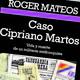 Cipriano Martos: vida y muerte de un militante antifranquista