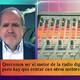 'RTVE Responde'-RNE y la DAB en España. Pere Vila. 30.12.2018