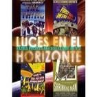 Luces en el Horizonte - Extra películas clásicas de CI/FI 2
